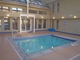 located in the heart of st george utah th vrbo indoor pool