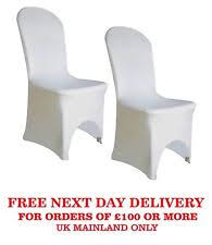 Wedding Arch Ebay Uk 100 Wedding Chair Covers Ebay