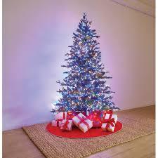 fir grswd tree3080lite7 u0027 christmas trees ace hardware