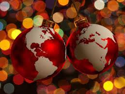 world christmas christmas around the world the point