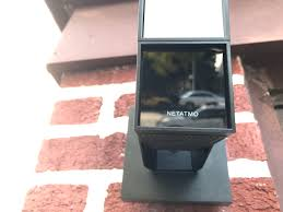 become that nosy neighbor you always wanted to be with the netatmo