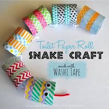 100 washi ideas to style and personalize your items diy