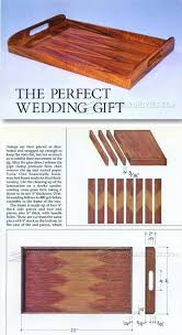 516 best wooden gift ideas images on pinterest ideas creative