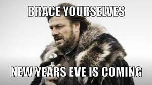Funny New Year Meme - new years eve memes best funny photos for the new year