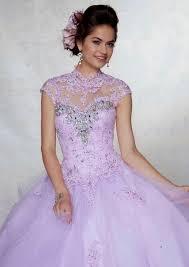 quincea eras dresses quinceanera dresses light purple naf dresses