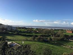 Church House Bed And Breakfast Church House Weston Super Mare Uk Booking Com