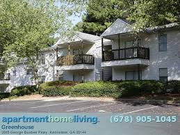 greenhouse apartments kennesaw apartments for rent kennesaw ga