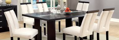 dining room set modern modern contemporary kitchen dining room sets for less