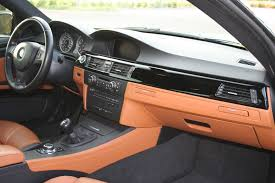 Bmw M3 Interior Trim Chris Tuttell U0027s 2012 Bmw M3 Individual