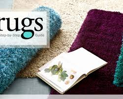 Pier One Outdoor Rugs Inspiration To Pier One Area Rugs Memories Csr Home Decoration