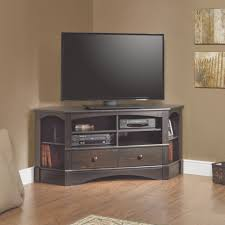 Corner Tv Stands With Fireplace - fireplace amazing corner tv stand and fireplace inspirational