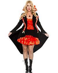 Halloween Costumes Chucky Scary Halloween Costumes Chucky Costume Horror Costumes