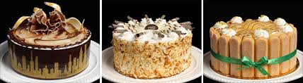 cake bakery in our stores cakes oak mill bakery european style baked goods