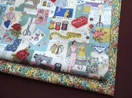 149 best fabric images on cotton fabric poplin and