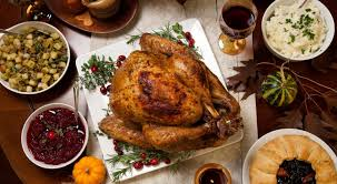 8 dfw restaurants open or catering for thanksgiving 2015 funcity