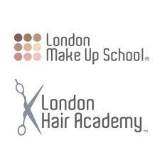 london makeup school london hair beauty ldnhairbeauty