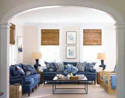 Home Decor Tips And Tricks 12 Home Decor Tips And Tricks U2013 Best Kept Designer Secrets