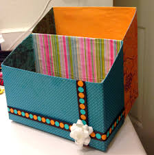 diy jewelry box ideas loversiq