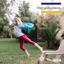 Outdoor Lounge Vis A Vis Visa Home Facebook