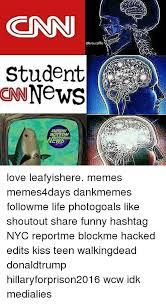 Meme Hashtags - funny hashtag memes hashtag best of the funny meme