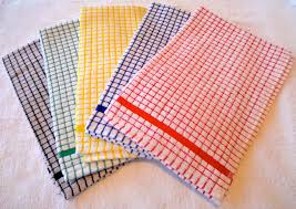 at ewash you can buy the best kitchen towels at highly