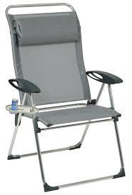 Novus Zero Gravity Recliner Amazon Com Side Table Tray For Beach Chairs Zero Gravity