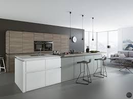 kitchen room whitewood custom bathroom cabinets costco kitchen