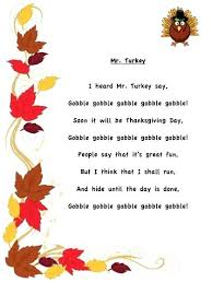 poems about thanksgiving for file d turkey thanksgiving poems