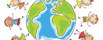 summer c week 3 around the world bloom behavioral solutions