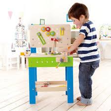 jeux de cuisine pour maman dinette et jeux d imitation cuisine hape et marionnette maman