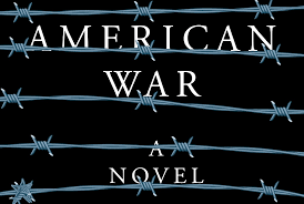 How Much Is A Barnes And Noble Membership American War The Barnes U0026 Noble Review