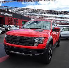 nissan altima yakima wa auto shoppers home facebook