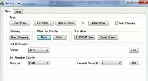 software resetter ip1900 how to reset canon ip2770 with service tool v3400 loadriver