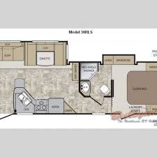 cougar floor plans cougar rv floor plans rpisite com