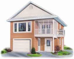 Modified A Frame House Plans by Traditional Style House Plan 2 Beds 1 50 Baths 1080 Sq Ft Plan