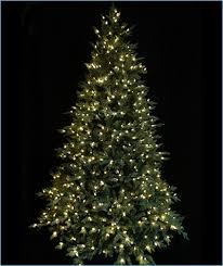 santa s best the best in led lighting