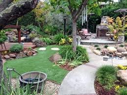 florida backyard ideas florida backyard landscape backyard ideas photo 2 south florida