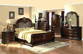 black queen size bedroom sets black queen bedroom sets black wood queen bedroom set