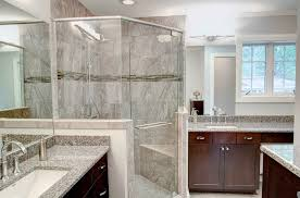 Bathroom Remodel Raleigh Nc Wood Wise Design And Remodeling Raleigh Bathrooms Portfolio