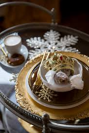 trendstrade kerst winter 2017 collectie mood trend sparkle
