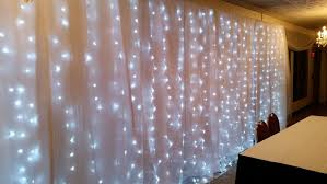 sheer curtains with lights rental equipment jammin beats dj s
