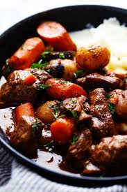ina garten s unforgettable beef stew veggies by candlelight 81 best beef images on pinterest meatloaf beef recipes and