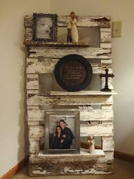 creative home interiors barn door wall decor about remodel creative home interior design