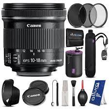 black friday deals dslr 21 best best deals for canon cameras images on pinterest
