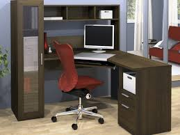 the top comfy desk chair u2014 home ideas collection