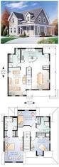 3874 best house plans houses images on pinterest house floor