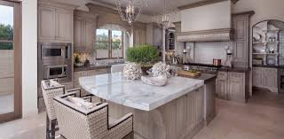home frank pitman designs exquisite custom interior designs previousnext