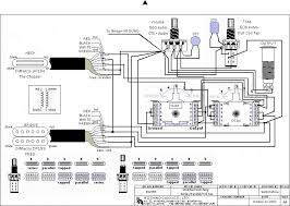 ibanez bass guitar wiring diagram gallery electrical