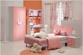 room decor for teens 11 small bathroom decor teenagers bedroom small kids bedroom