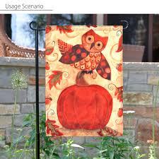 Yard Flags Wholesale Online Get Cheap Mini Garden Flags Aliexpresscom Alibaba Group